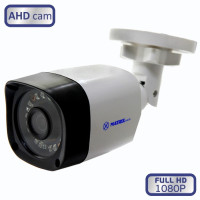 CW1080AHD20CXH (3,6мм)