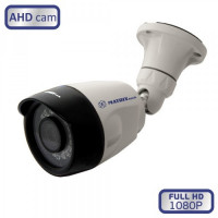 MT-CW1080AHD20XF (3,6мм)