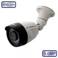 MT-CW5.0AHD20K (3,6мм)