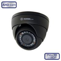 MT-DG1080AHD20X (3,6мм)
