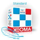 Xeoma Standard