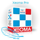 Xeoma Pro