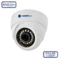 MT-DW1080AHD20S (2,8мм)