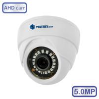 MT-DW5.0AHD20KN (3,6мм)