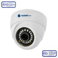 MT-DW720AHD20X (2,8мм)