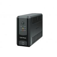 ИБП CyberPower UT650EG 360Вт