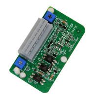 Модуль сопряжения MT-BP01