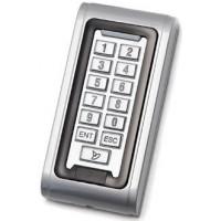 Кодовая клавиатура Matrix-IV