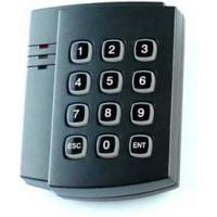 Кодовая клавиатура Matrix-VII