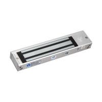 Электромагнитный замок YM-180N(LED)