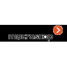 """ПО """"Macroscop"""""""