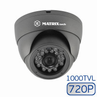 MATRIX MT-DG720P20