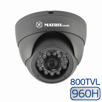 MATRIX MT-DG960H20