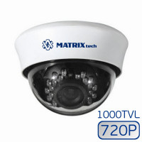 MATRIX MT-DW720P20V