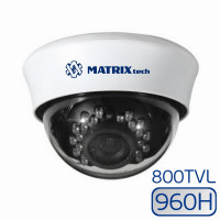 MATRIX MT-DW960H20V