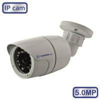 MT-CW5.0IP20X PoE (3,6мм)