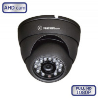 MT-DG1080AHD20XH (2,8мм)