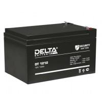 Аккумулятор DT1212