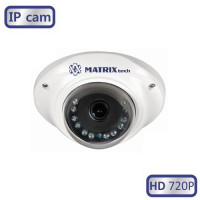 MATRIX MT-DW720IP10