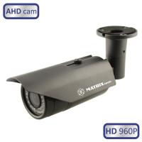 MATRIX MT-CG960AHD40V