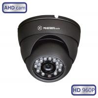 MATRIX MT-DG960AHD20