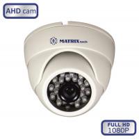 MATRIX MT-DW1080AHD20P