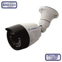 MT-CW1080AHD20X (3,6мм)