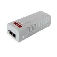 PoE инжектор M-IG130P