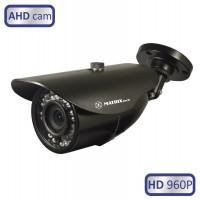 MATRIX MT-CG960AHD30V