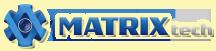Компания MATRIXtech